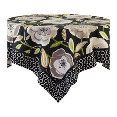 Georgia Bloom Table Topper