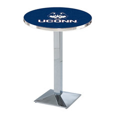 Connecticut Pub Table 36-inchx42-inch