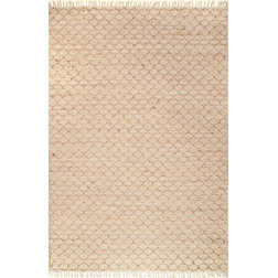 Beach Style Area Rugs by Rugs USA