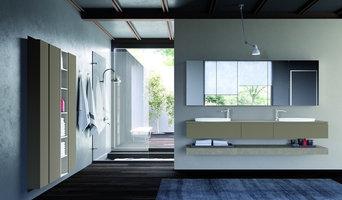 Salle de bains inspirations