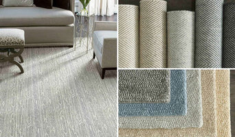 Cave Creek Flooring - Carpet Tile Laminate