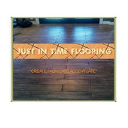 Just In Time Flooring, Inc.'s photo