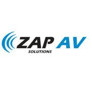 Zap AV Solutions's photo