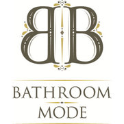 Bathroom Mode's photo