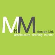 MnM Design Limited's photo