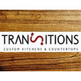 Transitions Custom Kitchens & Baths's profile photo