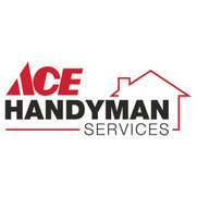 Ace Handyman Services Chicagoland's photo
