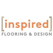 Inspired Flooring & Design's photo