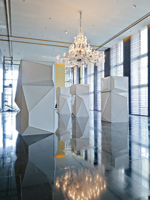 ambassade de france p kin. Black Bedroom Furniture Sets. Home Design Ideas