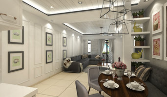 Best Interior Designers And Decorators In Penang Malaysia
