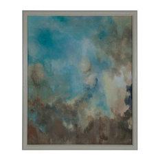 Guildmaster Clouds