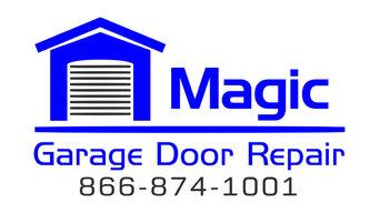$29 Garage Door Repair Clifton NJ (201) 830-1699