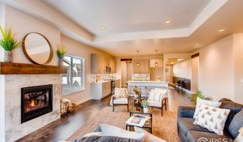 best 15 home stagers in fort collins co houzz