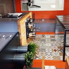 atelier bourgne issoire fr 63500. Black Bedroom Furniture Sets. Home Design Ideas