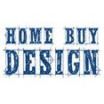 Invest Buy Design's profile photo
