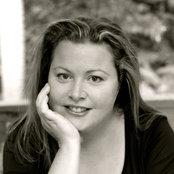 Georgia Madden's photo