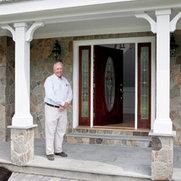 Douglas A. King Builders, Inc.'s photo