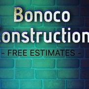 Bonoco Construction's photo