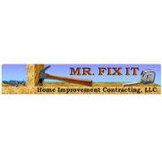 Foto de Mr Fix It Handyman Services, LLC