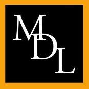 Major Decorating Ltd's photo