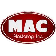 Mac Plastering, Inc.'s photo