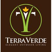 Terra Verde's photo