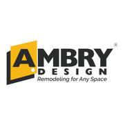Ambry Design's photo