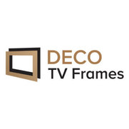 Deco TV Frames's photo