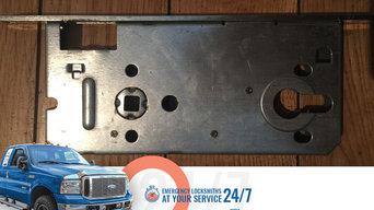 Car Tone Auto Locksmith