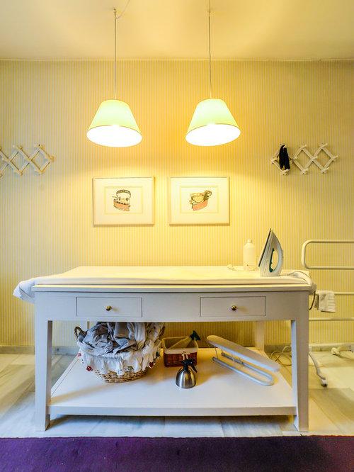 Fotos de lavaderos dise os de lavaderos for Diseno lavadero
