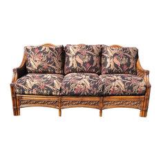 Firm Seat Cushion Sofa On Houzz