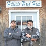 Hillside Wood Heat's photo