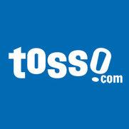 Tosso's photo