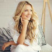 Svetlana Hanzyy Design's photo