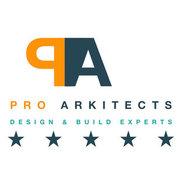 Pro Arkitects's photo