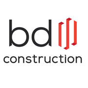 BD Construction's photo