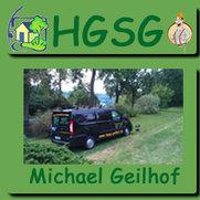 Foto von HGSG Haus- und Gartenservice Geilhof