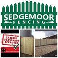 Sedgemoor Fencing's profile photo