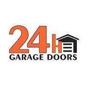 24H Garage Doors's photo