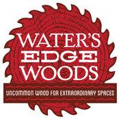 Waters Edge Woods's photo