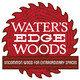 Waters Edge Woods
