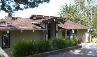 Roofing, Waterproofing and More