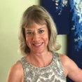 Blue Hot Design, LLC's profile photo