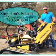 Singleton's Services, LLC's photo