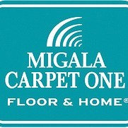Foto de Migala Carpet One