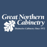 Great Northern Cabinetry, Inc.'s photo