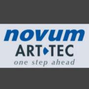 Foto von Novum ART-TEC GmbH