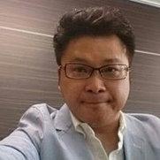 明福興産株式会社さんの写真