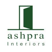 Ashpra Interiors's photo