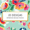 JD Designs's profile photo